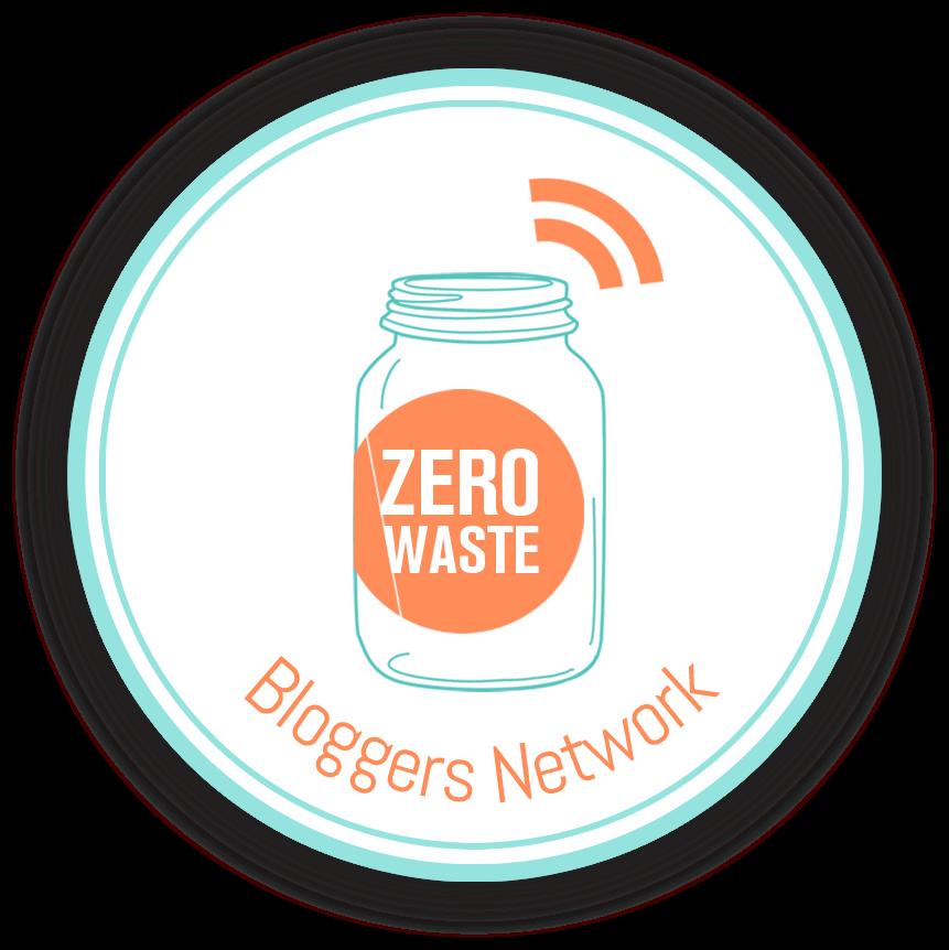 Zero Waste Bloggers Network