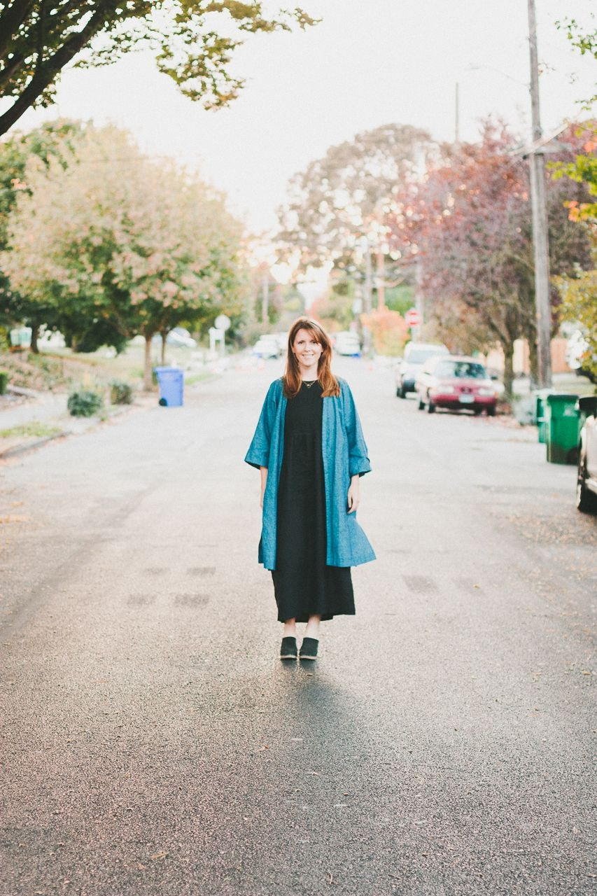 Portland Flea Market Finds by Conscious by Chloé