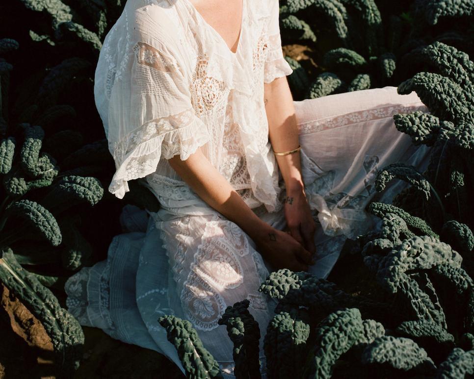 consciousbychloe-online-vintage-thrift-store-desert-vintage