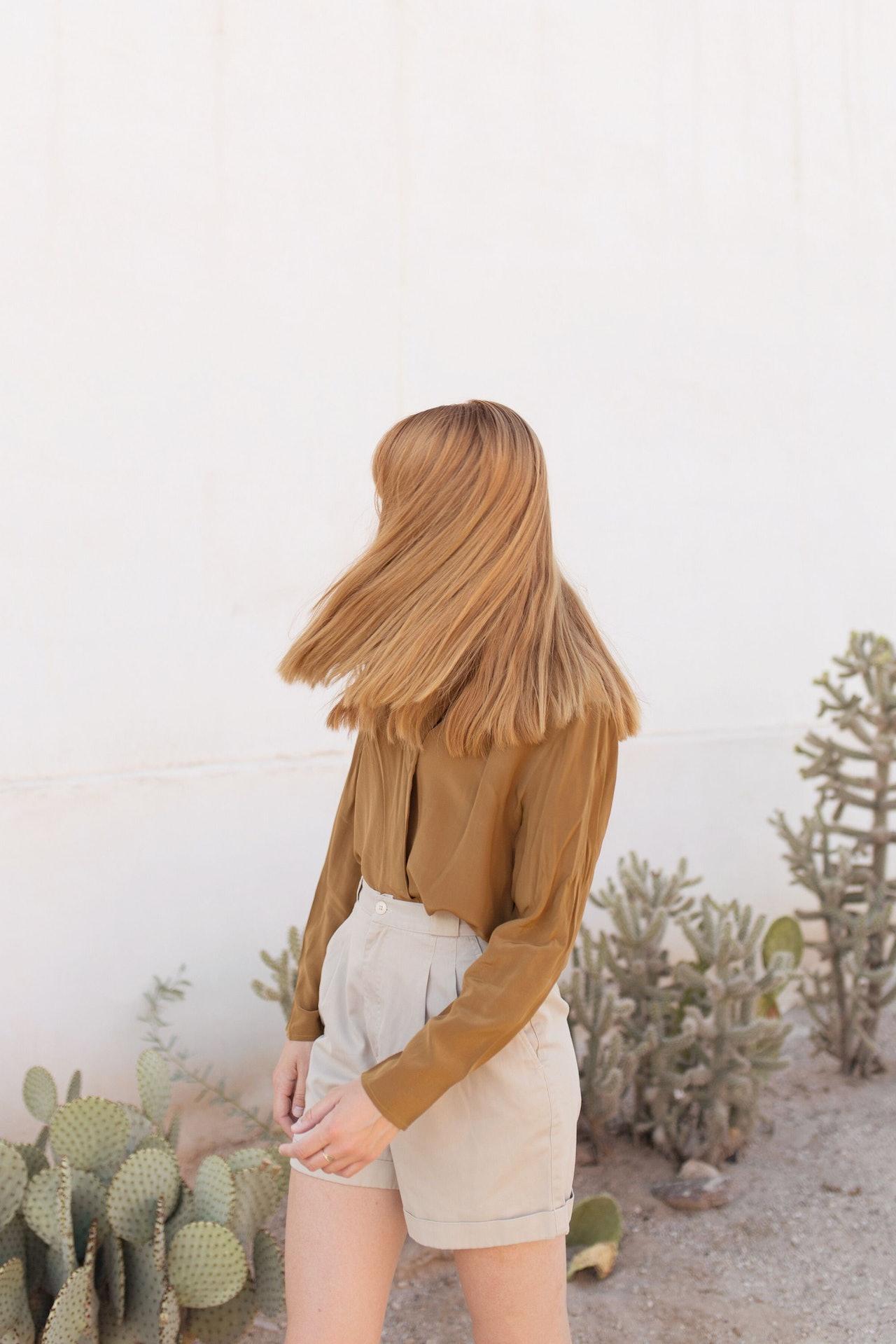 consciousbychloe-online-vintage-thrift-store-ochre