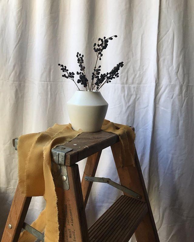 Coy and Co Zero Waste Florist Portland Oregon