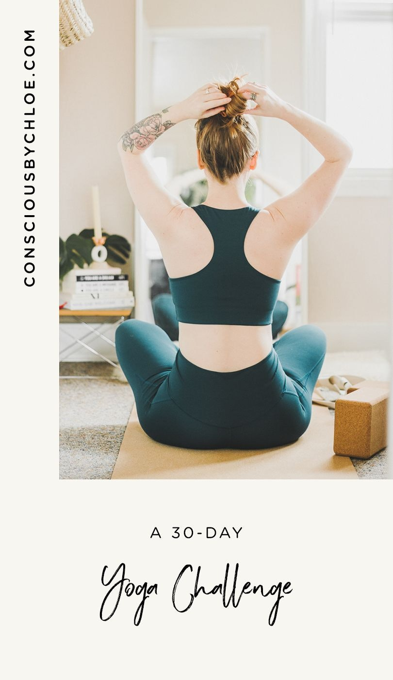 Girlfriend Collective Paloma Bra Compressive High Rise Leggings Globe Green Inclusive Sizing Yoga Outfit by Conscious by Chloé